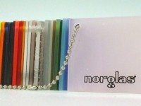 acrilico-cristal-4-600x340
