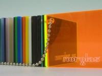 acrilico-fluo-naranja-600x329