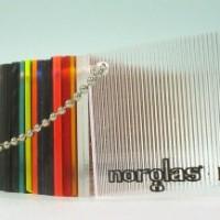acrilico-texturado-elegance